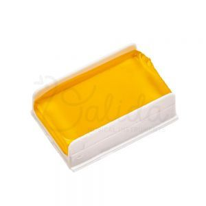 Valida V100 Rosin for Violin , Viola
