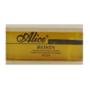 Alice Violin Rosin