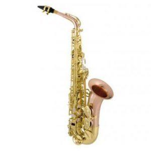 Saxofon Alto Amati AAS 73cu EB