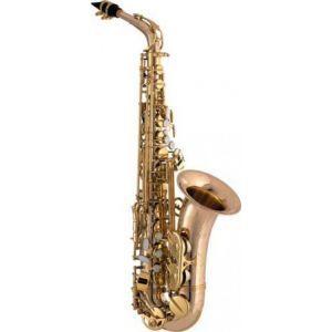 Saxofon Alto Amati AAS 83T EB