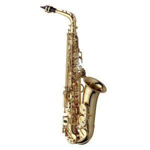 Saxofon Alto Yanagisawa A WO1