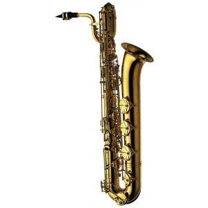 Saxofon Bariton Yanagisawa B 991 Artist