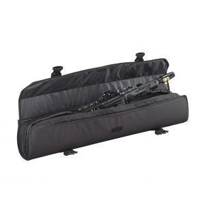 Saxofon Digital Yamaha YDS 150