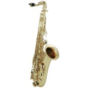 Saxofon Tenor Roy Benson TS 302