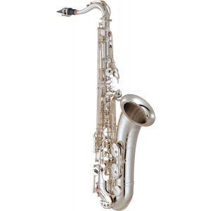 Saxofon Tenor Yamaha YTS 62S