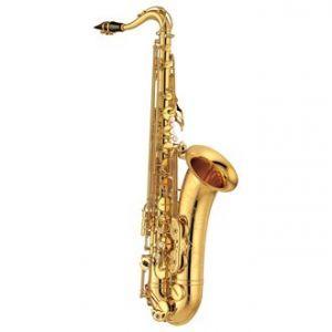 Saxofon Tenor Yamaha YTS 82Z