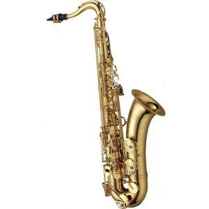 Saxofon Tenor Yanagisawa T WO1