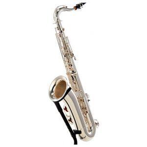 Saxofon Tenor Yamaha YTS 280S