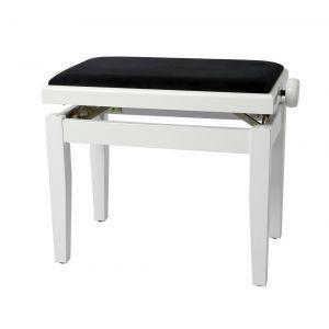 Gewa Highloss White 130030