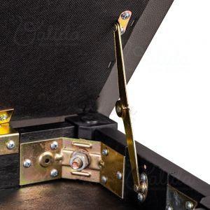 Set Pian Digital Yamaha P 45 Mega Bundle