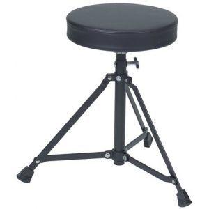 Drumcraft 1.1