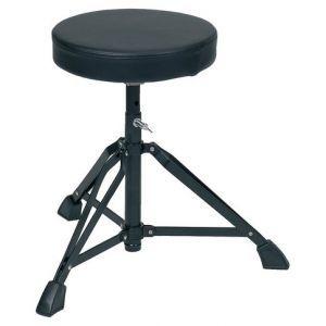 Drumcraft 1.2