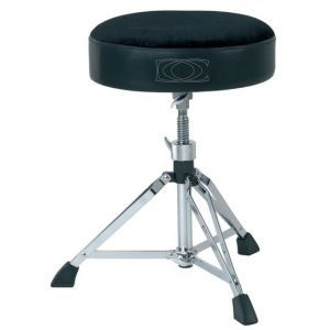 Drumcraft 2.1
