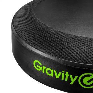 Scaun Toba Gravity FD Seat 1