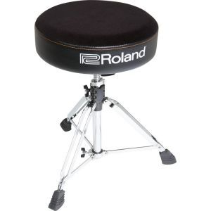 Scaun Toba Roland RDT R