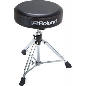 Scaun Toba Roland RDT RV