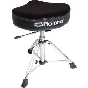 Scaun Toba Roland RDT SH