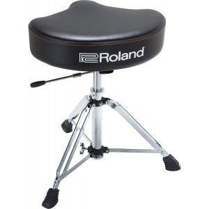 Scaun Toba Roland RDT SHV