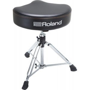 Roland RDT SV