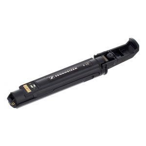 Suport baterii Sennheiser B 10