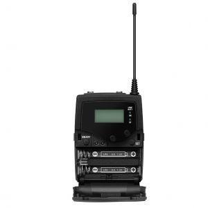 Transmitator Sennheiser EK 500 G4-BW