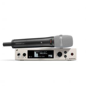 Sennheiser EW 300 G4-BASE SKM-S-GBW