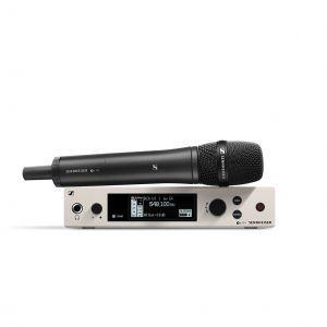 Sennheiser EW 500 G4-945-BW