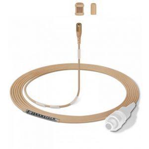 Microfon lavaliera cu fir Sennheiser MKE 1-5-3
