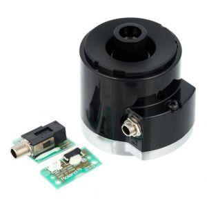 Roland VH-11 Motion Sensor