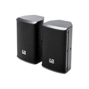 Set Boxe LD Systems SAT 42 G2 Pair