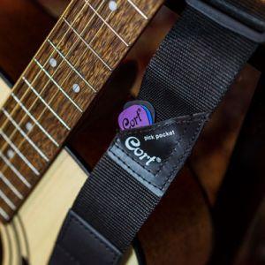 Cort CAP-810-OP Trailblazer Guitar Pack