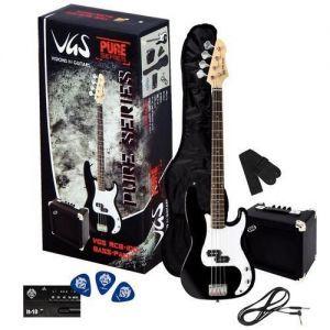 VGS RCB 100 Black