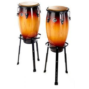 Latin Percussion Aspire LPA647B-VSB