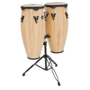 Latin Percussion City Series LP646NY-AW