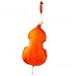 Valida Double Bass SET V100 3/4