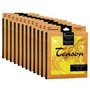 Tenson F600600