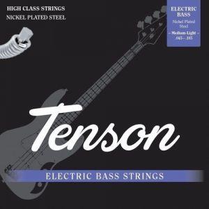 Tenson Nickel 45-105
