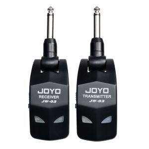 Joyo JW-03