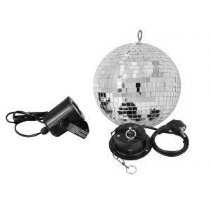 Eurolite LED 50101856