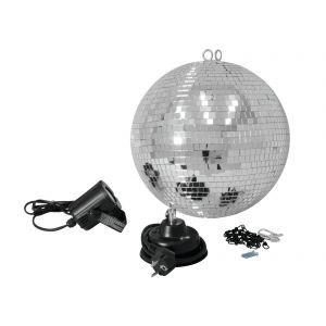Eurolite LED 50101861