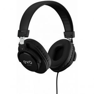 Audient EVO-SRB Start Recording Bundle