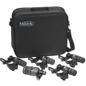 Set Microfoane Miktek TDK5