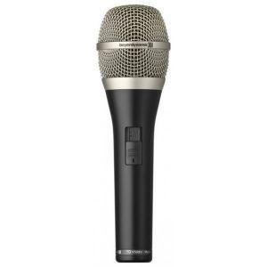 Set microfon cu fir Beyerdynamic TG V50 DS