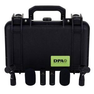 DPA d:dicate ST 2006C