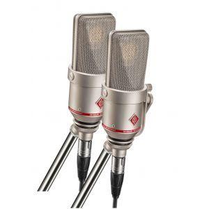 Neumann TLM 170 R Stereo