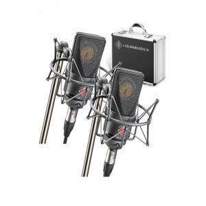 Neumann TLM 103 BK Stereo