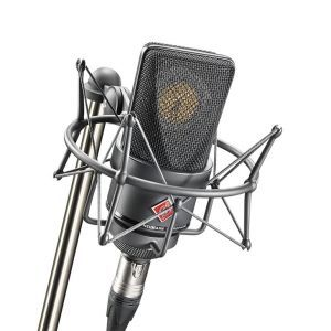 Neumann TLM 103 BK Studio
