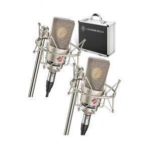 Neumann TLM 103 Stereo