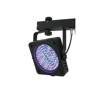 Set Reflectoare LED Eurolite KLS 200