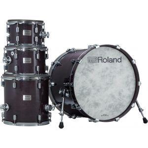 Roland VAD706 GE